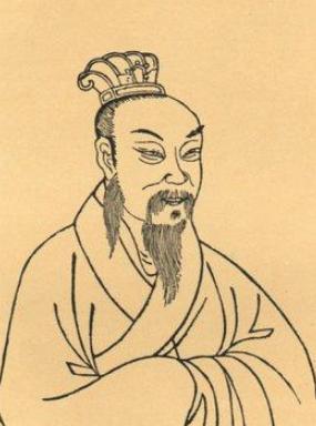 曹参:西汉奇葩丞相,整日喝酒却被夸赞