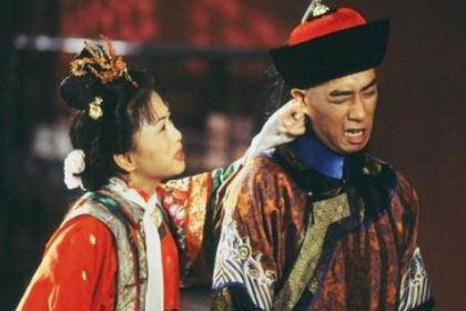 康熙为什么把建宁公主的丈夫儿子杀掉让她成了一个孤家寡人?