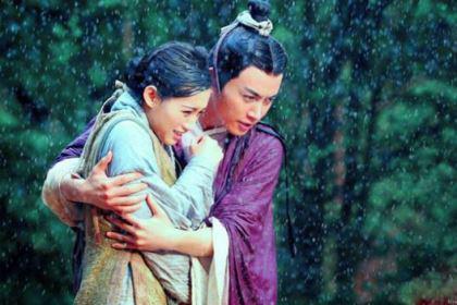 西汉皇帝刘病已和三位女人的爱情故事,结局如何?