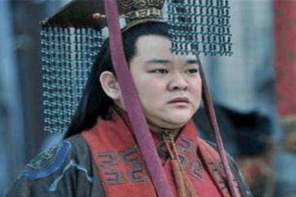 """刘禅给蜀汉五虎上将封的""""谥号"""",背后有何深意?"""