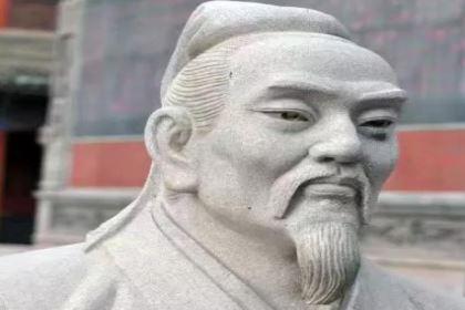 朱元璋生前处死了王弼 结果200年后子孙遭到了报复