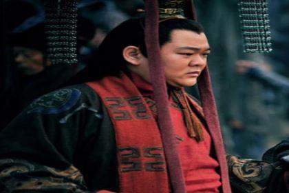 诸葛亮去世后,刘禅为什么还能当30年皇帝?