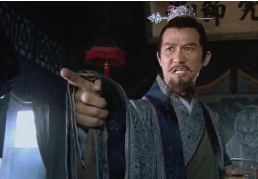 苏轼有一个文武双全的秘书,你一定猜不到是谁