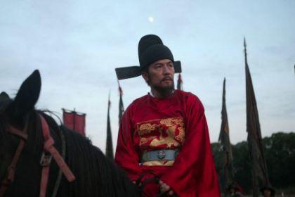 """揭秘:福王朱常洵真的被做成""""福禄汤""""了吗?"""