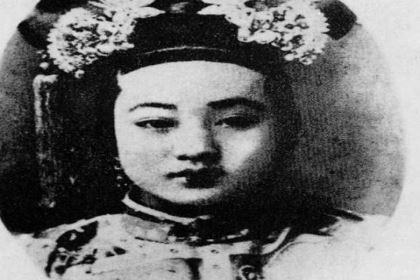 在清朝时期,后宫妃子们一个月的宫份有多少?