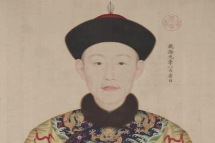 揭秘:历史上乾隆皇帝的容妃到底是怎么死的?