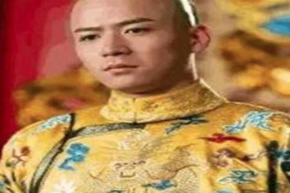 纪晓岚作为和珅的死党 和珅死后他的下场是什么样的