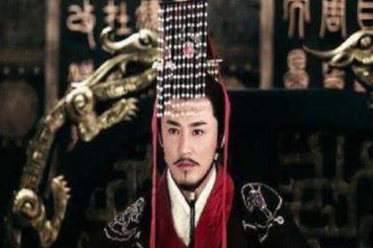 """李陵容:本是""""昆仑奴"""",却平步青云成为一代皇太后"""
