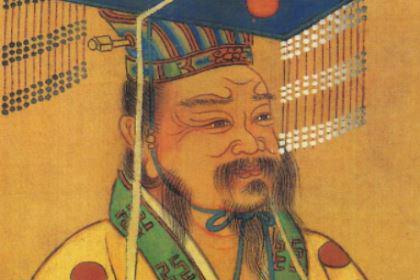 都说刘恒的皇位是捡来的!有谁知道他登帝之前的难处?