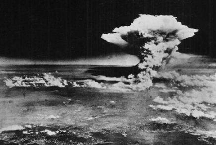 第二次世界大战中国做出了什么贡献?没有中国结局会怎么样?