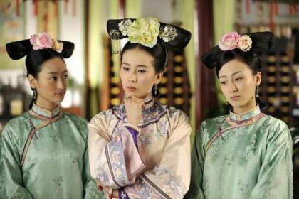 敬敏皇贵妃:清朝首位葬入帝陵的皇贵妃,她的一生经历了什么?