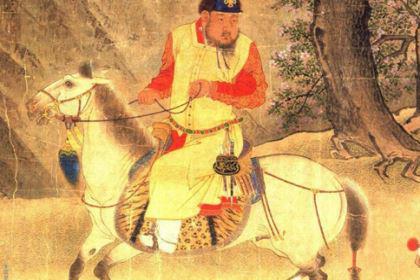 为什么朱瞻基叫蟋蟀皇帝?朱瞻基是个怎么样的皇帝?