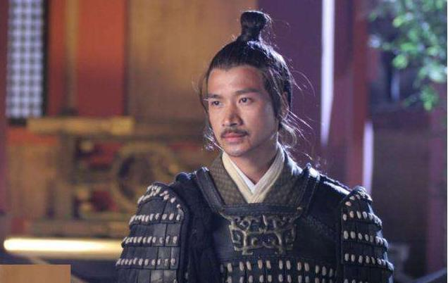 平定七国之乱,西汉名将周亚夫为何被冤下狱绝食自尽?