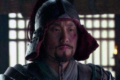 韩信为了夺取天下,为什么要背叛刘邦?