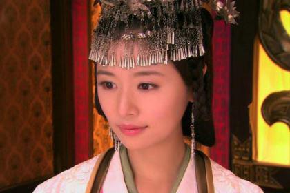太皇太后窦漪房在世时,汉武帝每件事都要跟她汇报吗?