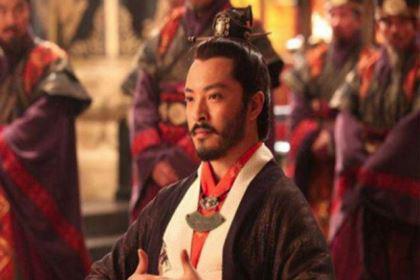 唐太宗与隋炀帝做了一件同样的事,隋朝灭亡唐朝却强盛