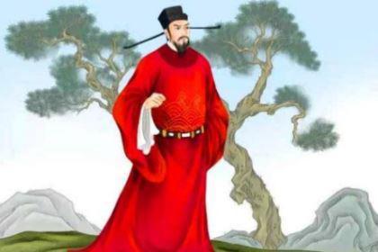 世人皆知文天祥是南宋民族英雄,却不知他还是个象棋高手