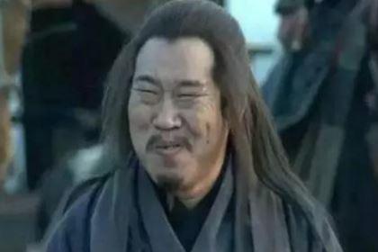 庞统曾是周瑜手下的小吏,投靠刘备后才有了名气