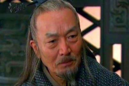 霍峻:蜀汉最低调的大将,最后结局如何?