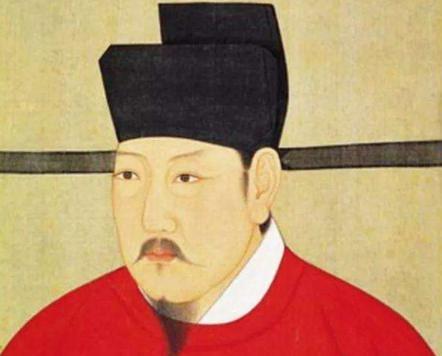 宋仁宗时期的生活是什么样 经济文化达到全盛人口元朝汉唐