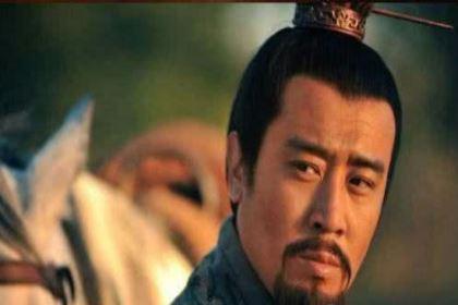 刘备的绰号——刘大耳,是怎么得来的?