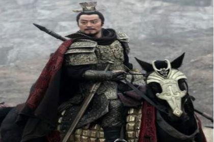 从砍柴樵夫到登基帝位,刘裕一共杀了6位皇帝