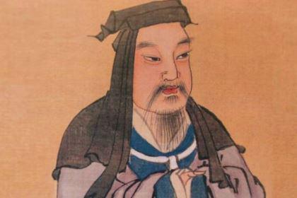 盘点:历史上的帝王们都是多大当父亲的?