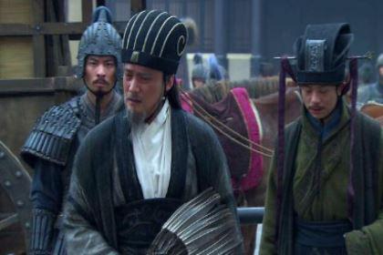 刘备不看重马谡,为什么诸葛亮很看重他呢?