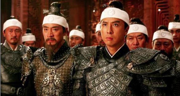 冉魏政权建立,得不到东晋支持的真正原因是什么?