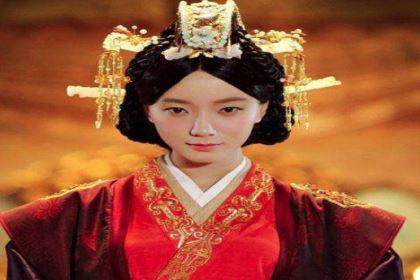 明帝背后的女人,马皇后廉洁自爱是一代贤后