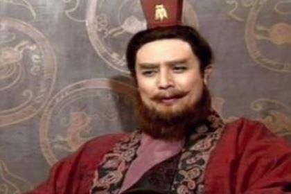 三国时期的孙权,因为醉酒闹过多少笑话?