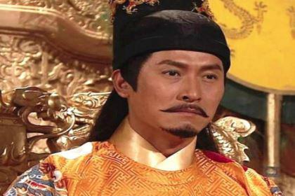 揭秘:朱棣五次北伐是不是为了瓦解蒙古?