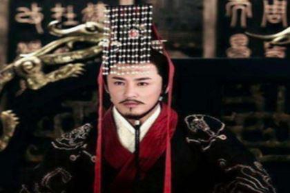 揭秘:历史上的汉朝到底有多强盛?