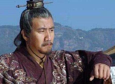 陈友谅死后 朱元璋是怎么处理他的家人的