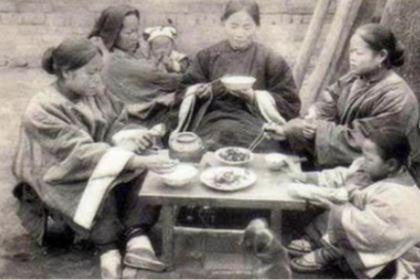 """清朝典妻制度是什么?封建社会""""夫权""""的真实反映"""