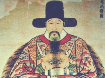 张居正对历史有什么贡献?死后为何被抄家?