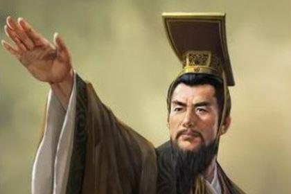 赵国反攻秦军大败,秦昭王和赵孝成王究竟谁打残了谁?