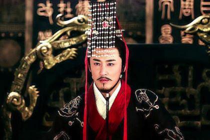 后妃一般都是通过选秀,汉朝军队也是选秀?