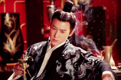 汉武帝在临终前,为何要下令杀死钩弋夫人?