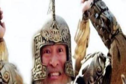 盘点:古代大将兵器最重的前三位是谁?