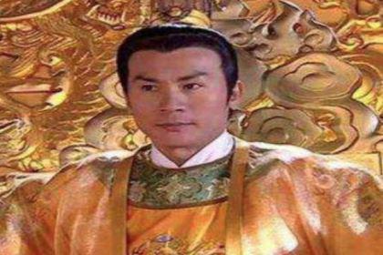 揭秘:赵匡胤为什么会放过柴荣的幼子?