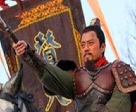 水浒传中宋江起义是不是真的 历史上这件事情多久就结束了