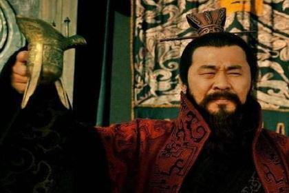 如果华佗真的给曹操做了开颅手术 他到底会不会死呢