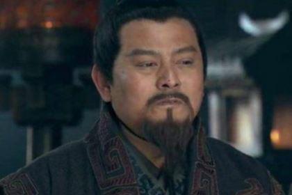 张辟疆是汉朝的天才少年,为什么在史书中记载甚少?