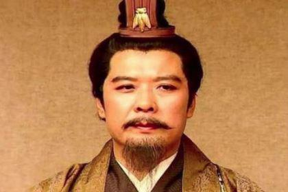 刘备为汉景帝后人,为什么要说是中山靖王的后裔?