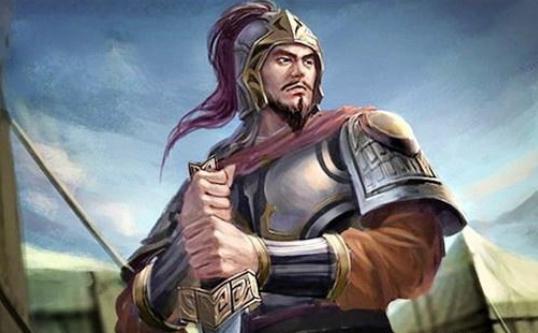 诸葛亮之子诸葛瞻,他和姜维有什么私人恩怨吗?