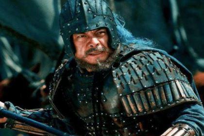 诸葛亮去世前坚持要杀魏延,到底是什么原因?