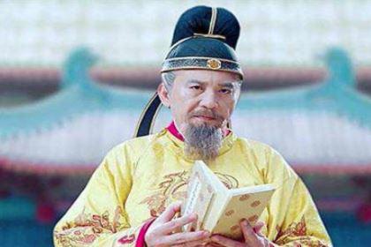 宋光宗:历史上最害老婆的皇帝,最后被祖母赶下皇位