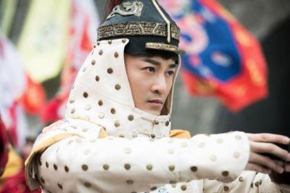 孟古哲哲:清朝第一位皇后,18岁生下开国皇帝