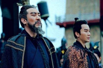 孙权和曹操相比 究竟谁的能力更强一些呢